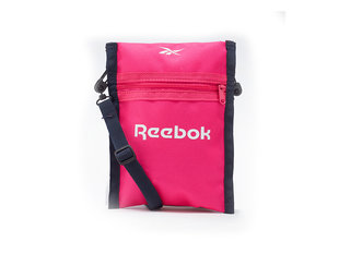 REEBOK ACT CORE LL CITY BAG GH0328