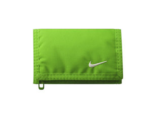 NIKE BASIC WALLET N.IA.08.385.NS