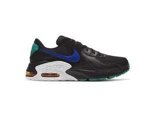 NIKE AIR MAX EXCEE CD4165-002