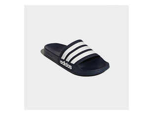 ADIDAS ADILETTE SHOWER AQ1703
