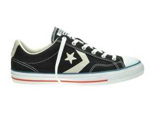 CONVERSE STAR PLAYER 144145C