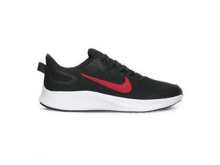 NIKE RUNALLDAY 2 CD0223-002