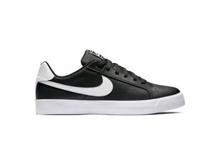 NIKE COURT ROYALE AC BQ4222-002