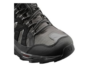 SALOMON EFFECT GTX L39356900