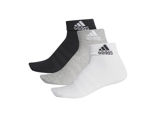 ADIDAS LIGHT ANK 3PP DZ9434