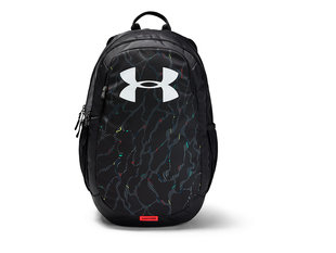 UNDER ARMOUR UA SCRIMMAGE 2.0 BACKPACK 1342652-004