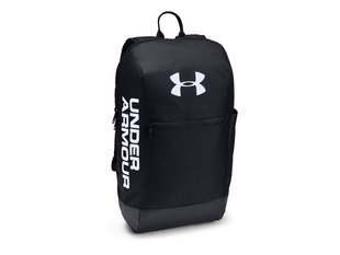 UNDER ARMOUR UA PATTERSON BACKPACK 1327792-001