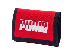 PUMA PLUS WALLET II 053568-03