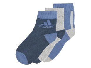 adidas LK  ANKLE S 3PP GN7396