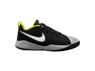 NIKE TEAM HUSTLE QUICK 2 (GS) AT5298-015