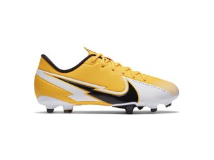 NIKE JR VAPOR 13 ACADEMY FG/MG AT8123-801