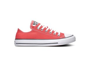 CONVERSE CHUCK TAYLOR ALL STAR 168577C
