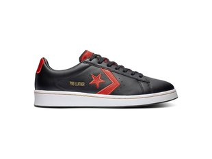 CONVERSE PRO LEATHER 168871C