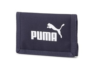 PUMA PHASE WALLET 075617-43