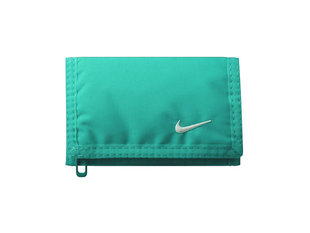 NIKE BASIC WALLET N.IA.08.429.NS