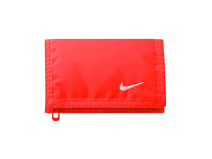 NIKE BASIC WALLET N.IA.08.693.NS