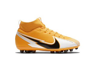 NIKE JR SUPERFLY 7 ACADEMY AG BQ5405-801