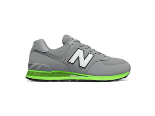 NEW BALANCE ML574EWR