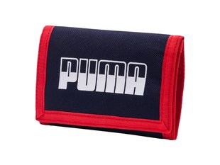 PUMA PLUS WALLET II 053568-04