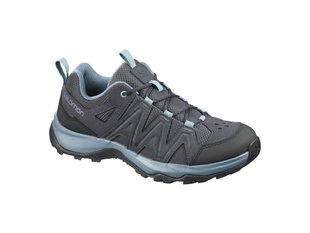 SALOMON MILLSTREAM 2 W L41035600
