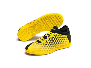 PUMA FUTURE 5.4 IT JR 105814-03