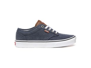 VANS MN ATWOOD VN000TUYW571