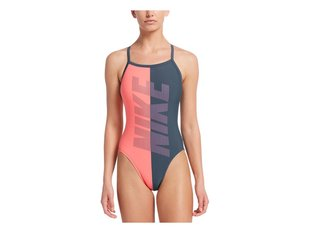NIKE RACERBACK ONE PIECE NESS9050-414
