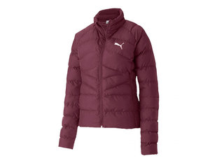 PUMA WARMCELL LIGHTWEIGHT JACKET 582225-18