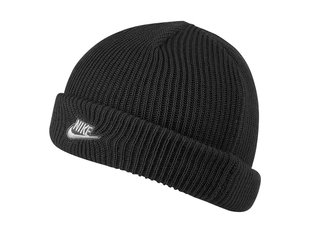 NIKE U NSW CUFFED BEANIE 3 IN 1 CI3232-010