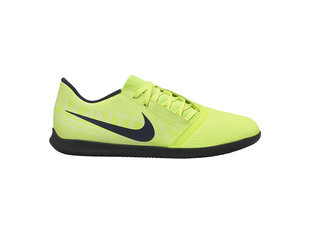 NIKE PHANTOM VENOM CLUB IC AO0578-717