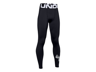 UNDER ARMOUR CG LEGGING 1343271-001