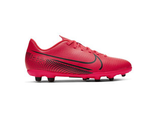NIKE JR VAPOR 13 CLUB FG/MG AT8161-606