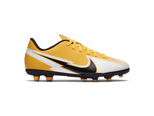 NIKE JR VAPOR 13 CLUB FG/MG AT8161-801