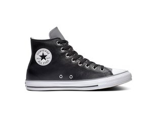 CONVERSE CHUCK TAYLOR ALL STAR 168538C