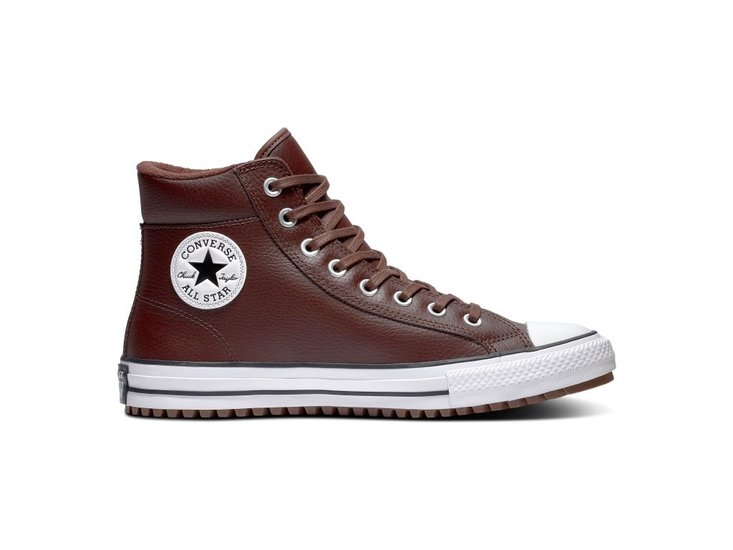 CONVERSE CHUCK TAYLOR ALL STAR PC BOOT 168868C