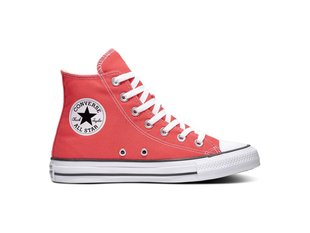 CONVERSE CHUCK TAYLOR ALL STAR 168572C