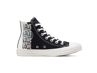CONVERSE CHUCK TAYLOR ALL STAR 567309C