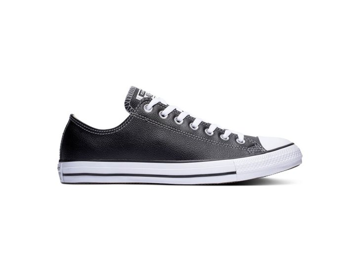 CONVERSE CHUCK TAYLOR ALL STAR 132174C