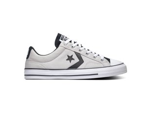 CONVERSE STAR PLAYER 168528C