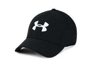 UNDER ARMOUR MEN'S BLITZING 3.0 CAP 1305036-001