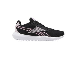 REEBOK FLEXAGON ENERGY TR 2.0 EH3603