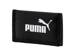 PUMA PHASE WALLET 075617-01