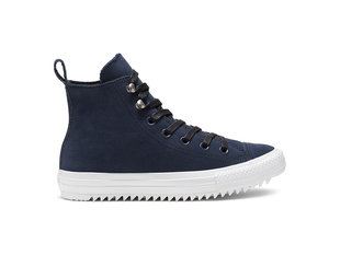 CONVERSE CHUCK TAYLOR ALL STAR HIKER FINAL FRONTIER 565237C