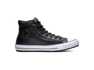 CONVERSE CHUCK TAYLOR ALL STAR PC BOOT 162415C