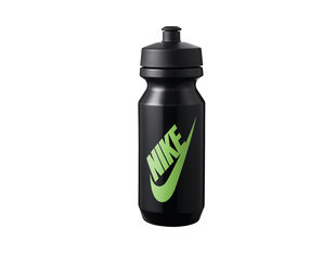 NIKE BIG MOUTH GRAPHIC BOTTLE 2.0 - 22 OZ N.000.0043.047.22