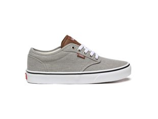 VANS MN ATWOOD VN000TUYW581