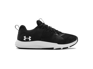 UNDER ARMOUR UA CHARGED ENGAGE 3022616-001