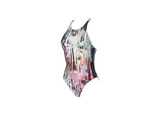 ARENA W ARENA ONE RIVIERA ONE PIECE 001697-510
