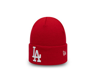 NEW ERA MLB WMNS LEAGUE ESSENTIAL KNIT LOSDOD 12489936