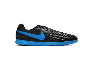 NIKE LEGEND 8 CLUB IC AT6110-004